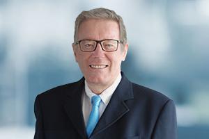 Karl-Horst Beutel